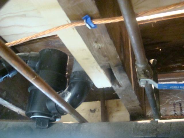 Kitchen Remodel Plumbing-dsc00510.jpg