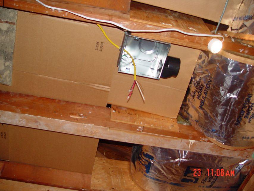 Bath remodel wiring-dsc00510s.jpg