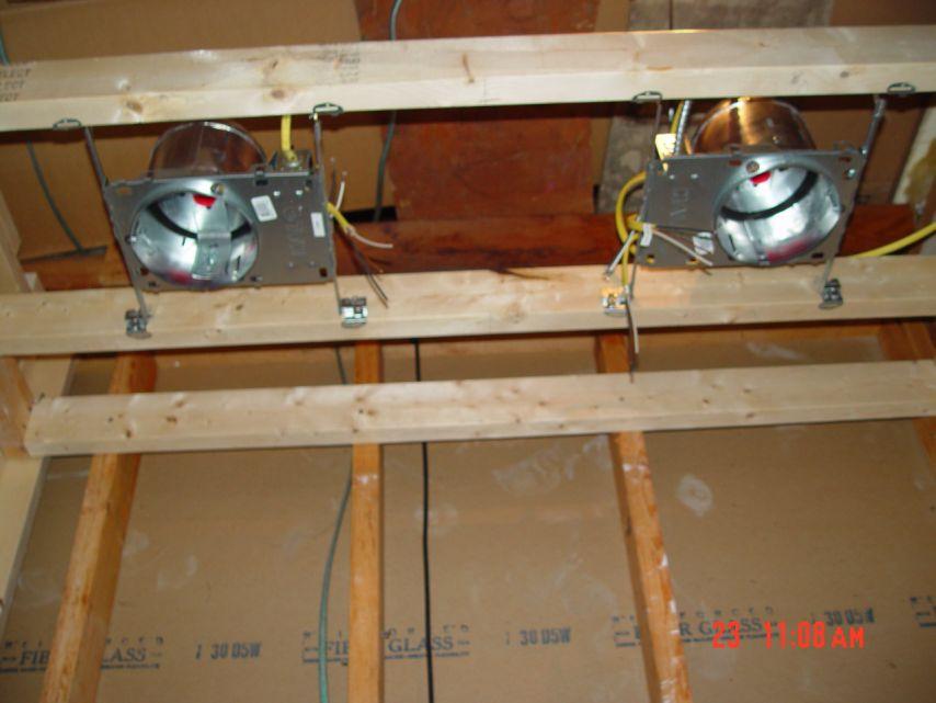 Bath remodel wiring-dsc00511s.jpg