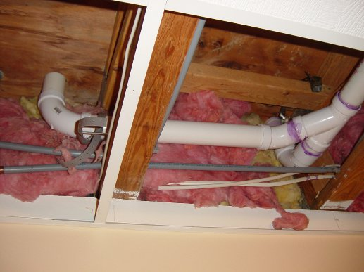 sink drain exterior wall-dsc00514b.jpg