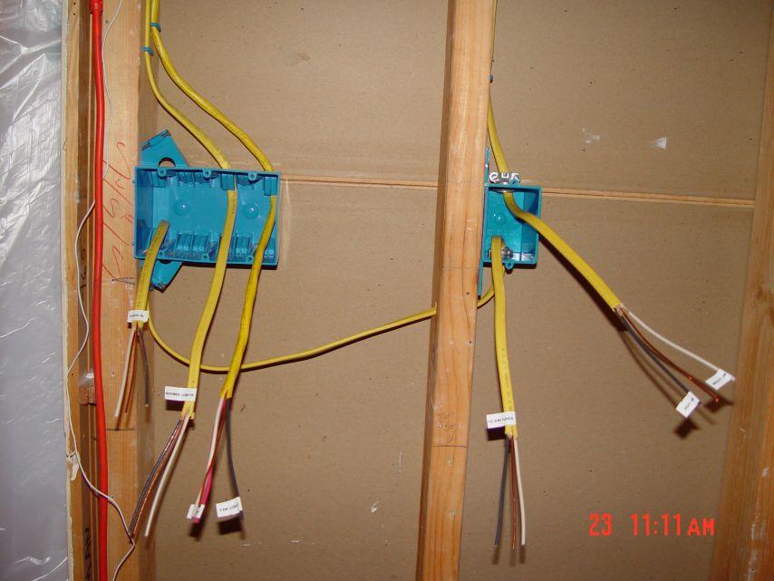 Bath remodel wiring-dsc00525s.jpg