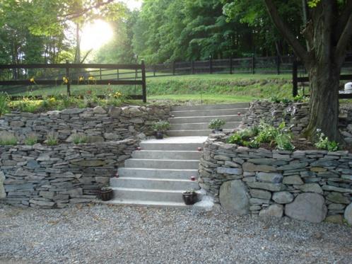Concrete steps-dsc00535a.jpg