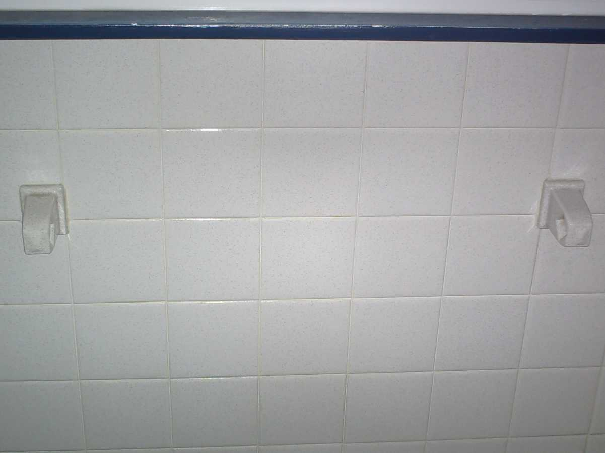 Need Help With Towel Rack-dsc005512.jpg