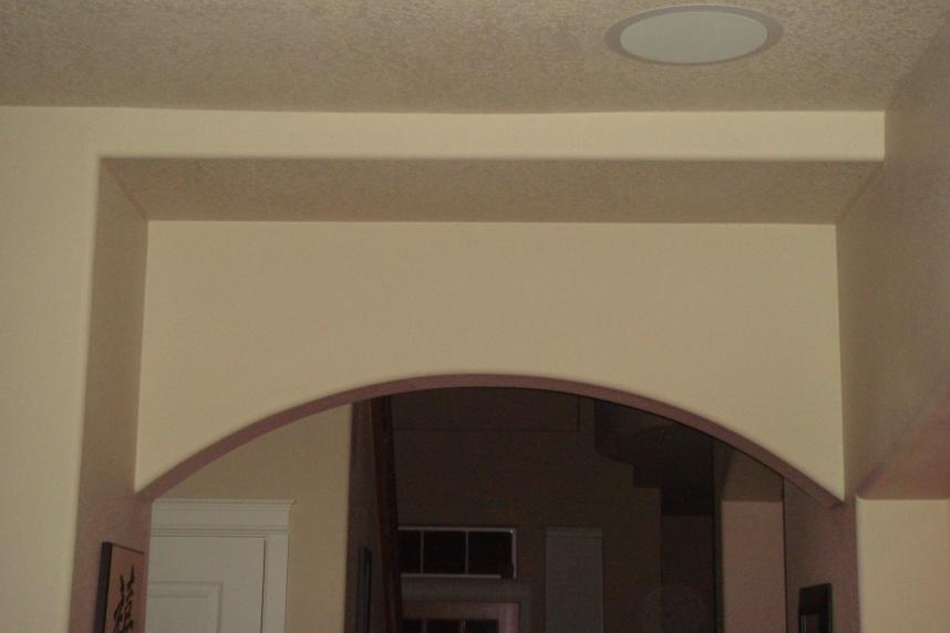 Uneven ceiling joint/lines-dsc005692.jpg