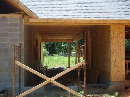 Need some DIY Screen Porch Help-dsc00613s.jpg