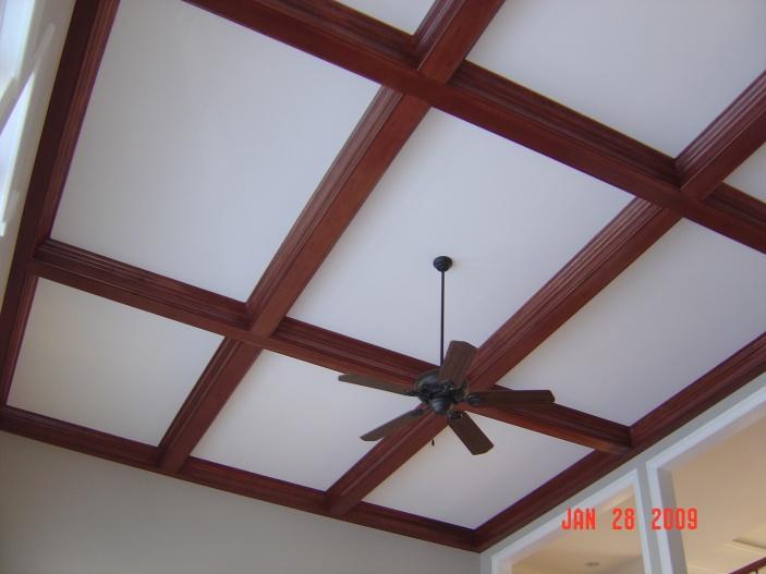 Coffered Ceilings-dsc00631.jpg