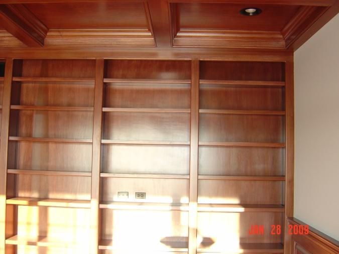 Coffered Ceilings-dsc00648.jpg