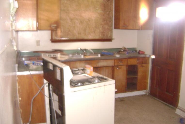 Best kitchen subfloor above bsmnt sump pit-dsc00655.jpg