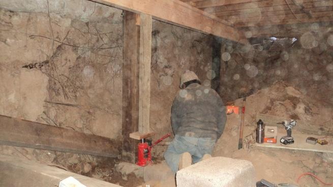 Foundation reinforcement help-dsc00672.jpg