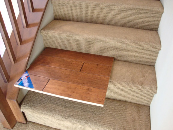 Wood stairs without a skirt, thoughts?-dsc00733a.jpg