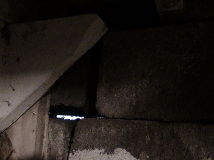 Basement Cinderblock Replacement Help-dsc00739.jpg