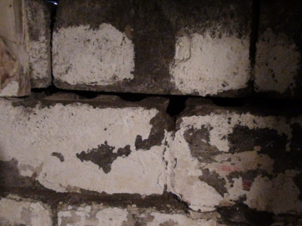 Basement Cinderblock Replacement Help-dsc00743.jpg