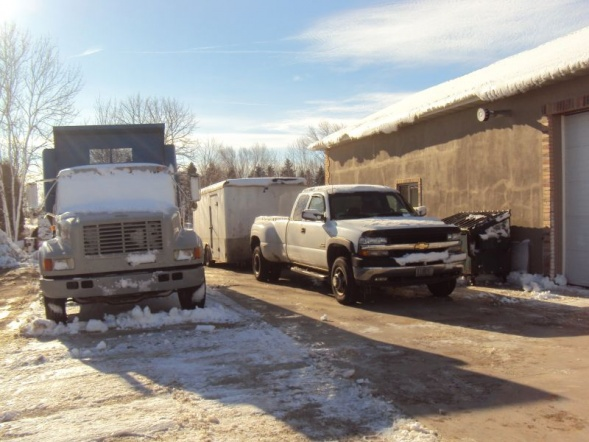 Trucks..-dsc00753r.jpg