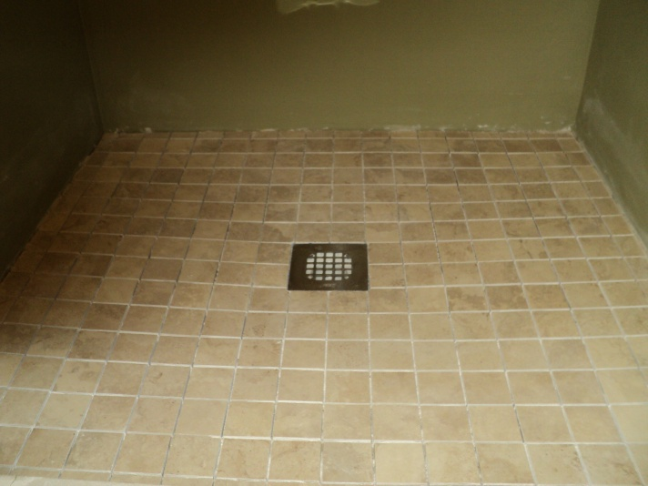 Tile selection for shower floor-dsc00791.jpg