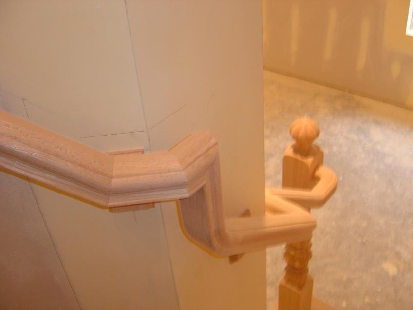 Wood Handrail Q?-dsc00802.jpg