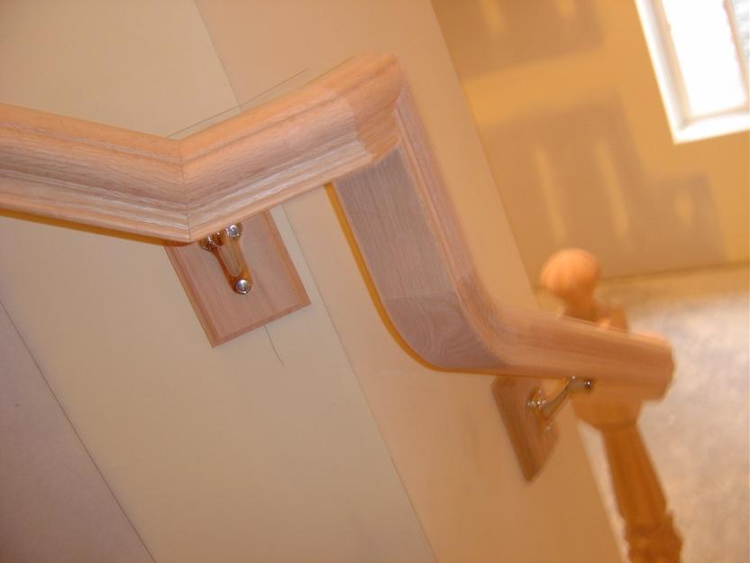 Wood Handrail Q?-dsc00805.jpg