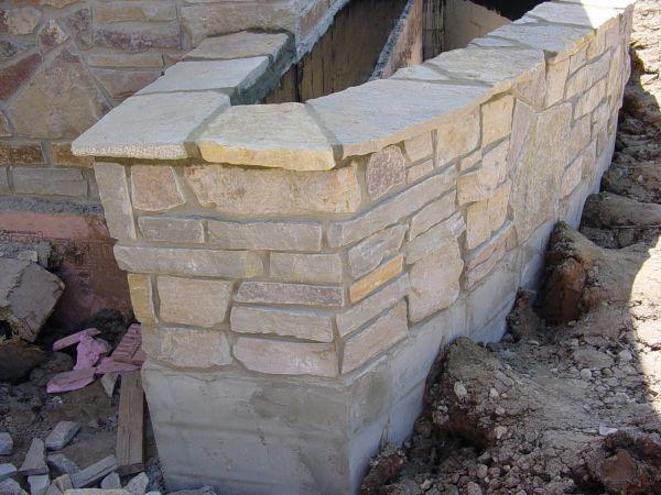 Stone Veneer Firepit-dsc00821r.jpg
