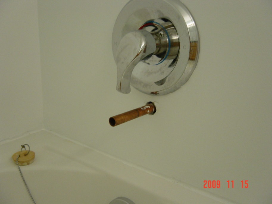 Need some help with a tub spout diverter-dsc00829.jpg