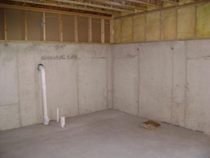 Basement plumbing design-dsc00844.jpg