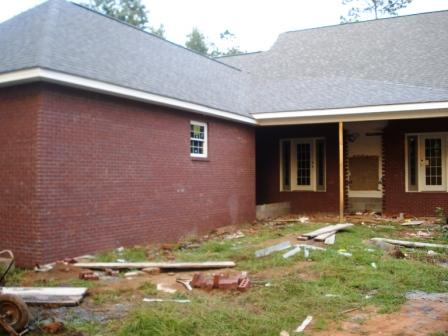 Building new home in Mississippi.-dsc00871w.jpg