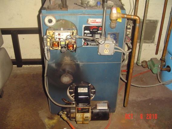thermostat-dsc00875.jpg