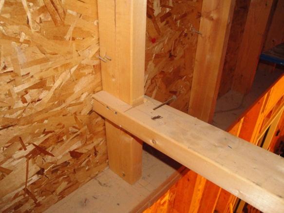 Installing OSB subfloor in garage attic-dsc00883-p.jpg