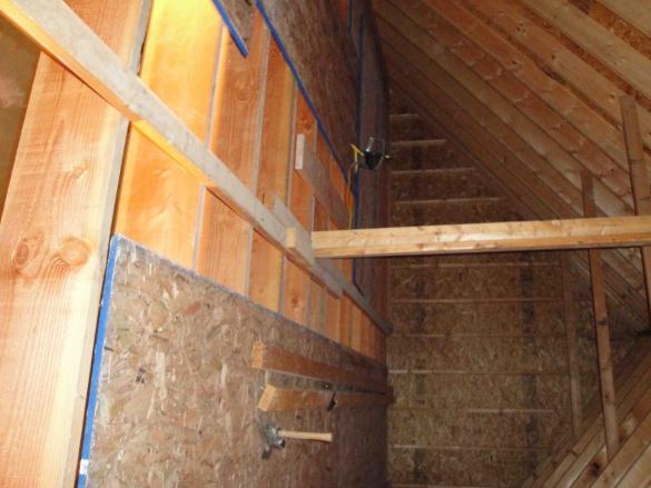 Installing OSB subfloor in garage attic-dsc00885-p.jpg