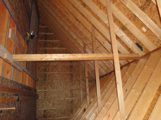 Installing OSB subfloor in garage attic-dsc00886-p.jpg