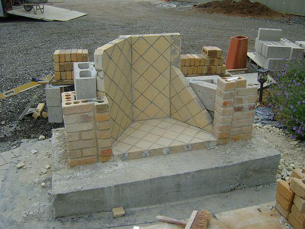 Fireplace dimensions???-dsc00889r.jpg