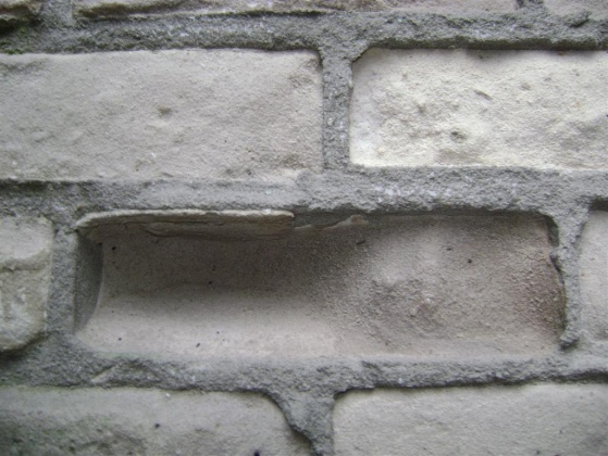 Eroding Bricks-dsc00930-large-.jpg