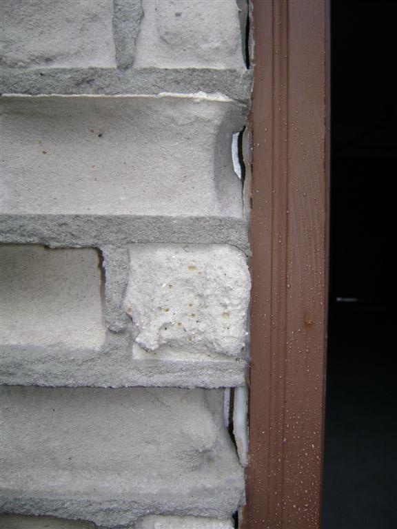 Eroding Bricks-dsc00931-large-.jpg