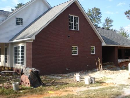 Building new home in Mississippi.-dsc00945w.jpg
