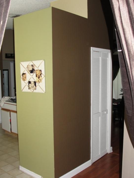 Kitchen remodel - pantry wall removal-dsc00988.jpg