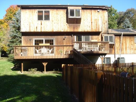 Should I replace my vertical cedar siding?-dsc00994.jpg