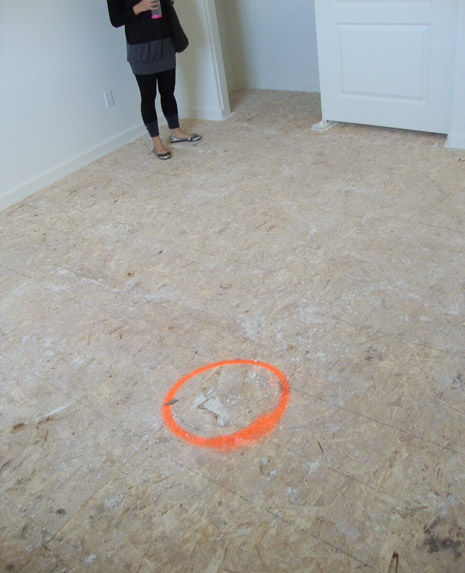 Wood flooring subfloor questions -- picture ID-dsc01046.jpg