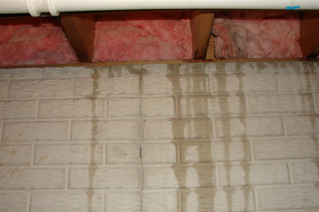 Water leaking into basement through deck-dsc01120-large-.jpg