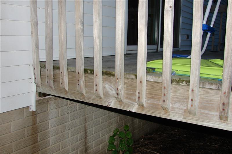 Water leaking into basement through deck-dsc01125-medium-.jpg