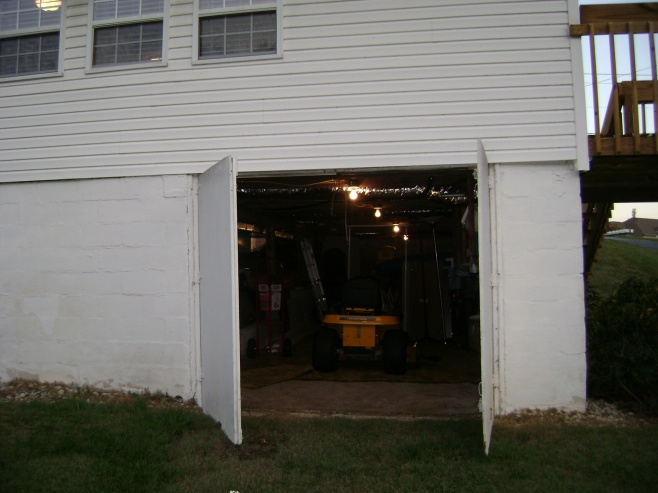 Renovate the basement or add an office shed?-dsc01135.jpg