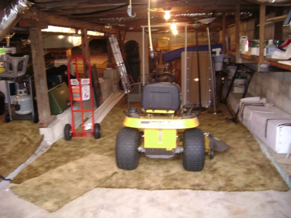 Renovate the basement or add an office shed?-dsc01136.jpg