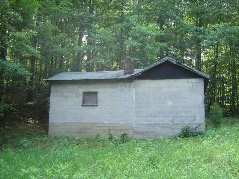 Fixing up old shack (roof, windows, doors, etc)-dsc01149.jpg