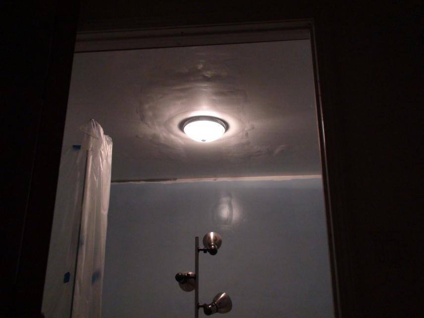 Bumpy ceiling: Skim coat?-dsc01190.jpg