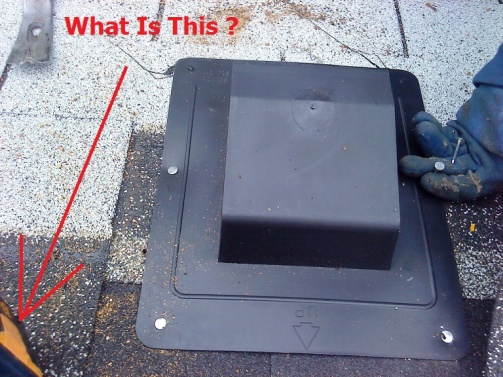 is this a good idea? flashing with roofer-dsc01214.jpg