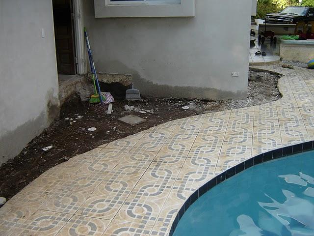 Adding on to pool area slab-dsc01252.jpg
