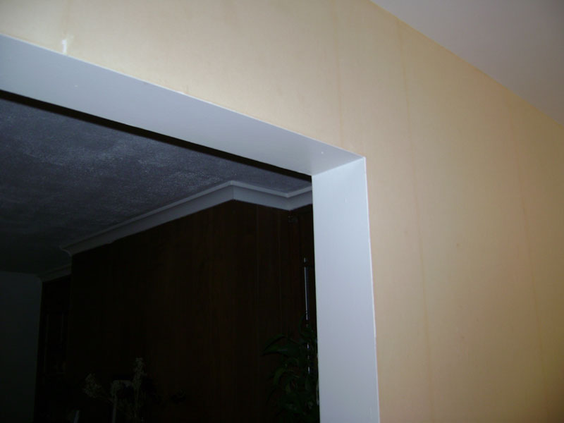 Adding moulding to a house with plaster returns?-dsc01270.jpg