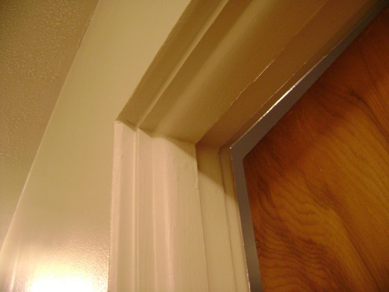 Adding moulding to a house with plaster returns?-dsc01281.jpg