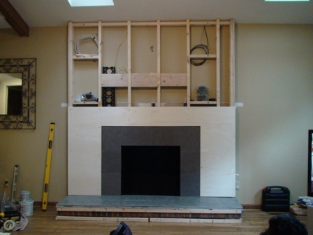 Fireplace Remodel - ongoing-dsc01289.jpg