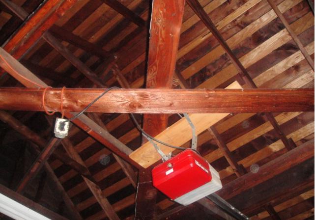 Garage ceiling braces-dsc01289.jpg