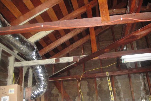 Garage ceiling braces-dsc01290.jpg