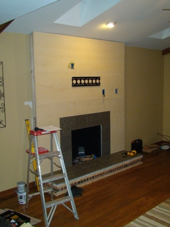 Fireplace Remodel - ongoing-dsc01294.jpg