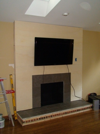 Fireplace Remodel - ongoing-dsc01295.jpg
